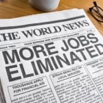 jobs-eliminated