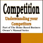 Competition Front Cover