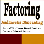 Factoring Front Cover